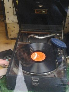2013 04 11 grammofono