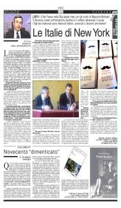 Oggi7_24_luglio_2011_Molinari_pagina_25