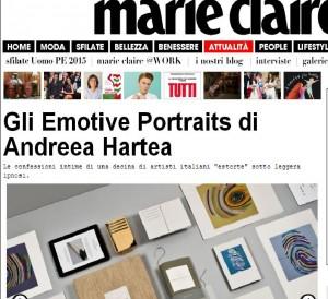 Emotive portrait_mclaire