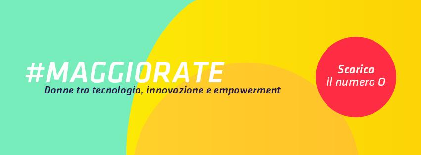 Maggiorate-banner-FB_13