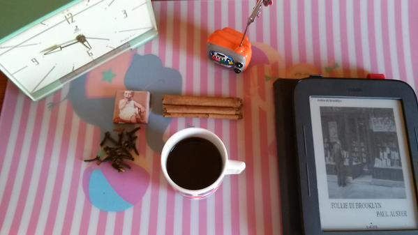 2014 11 FGD spicy coffee