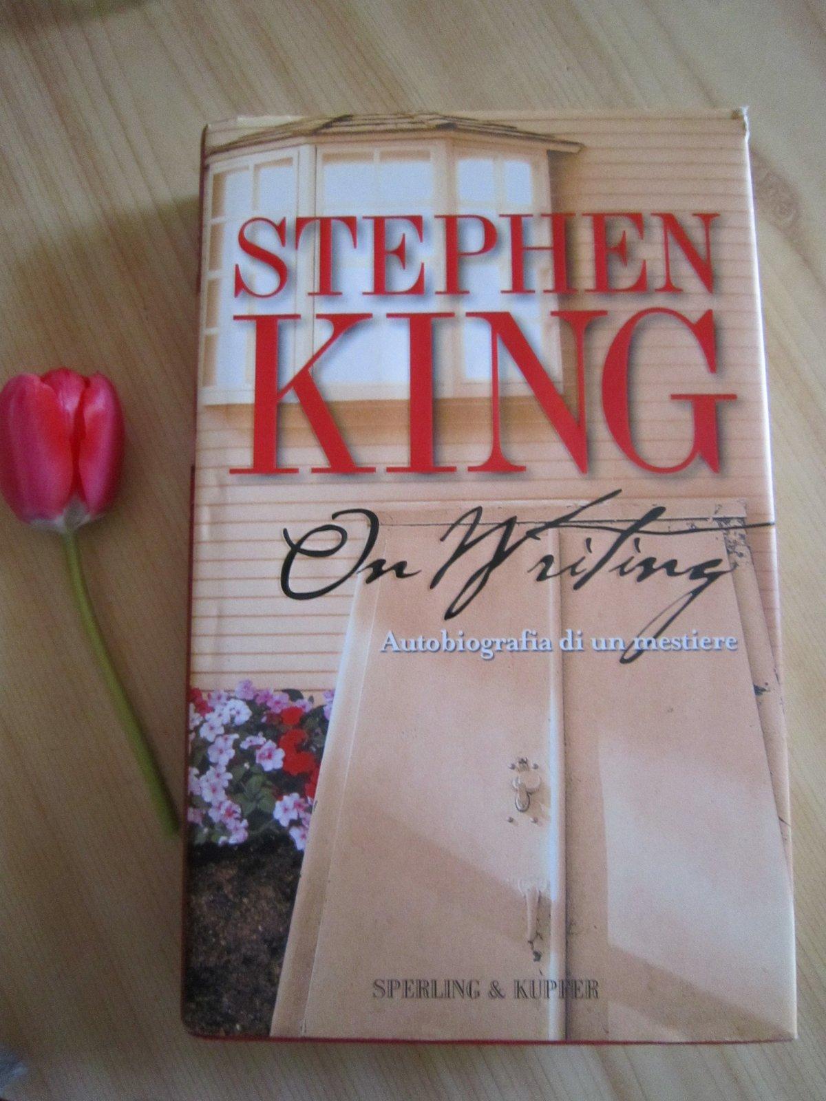 stephen king_tulipani di nonna olga