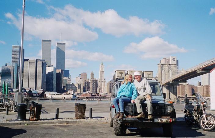 gli-holtorf-a-new york