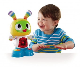 robottino-ballerino-fisher-price_