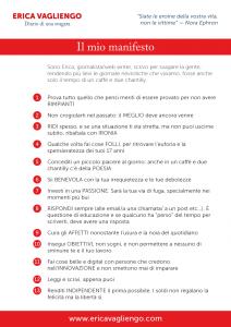 manifesto-erica-vagliengo